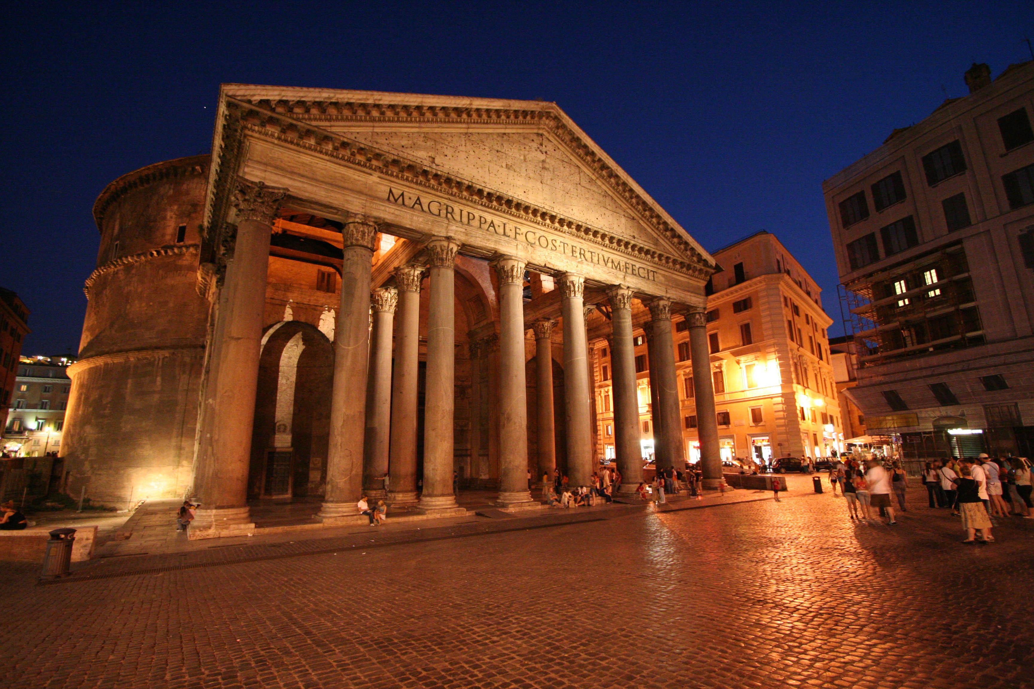 Cacio e pepe (Happy Birthday, Roma!) | Due Spaghetti