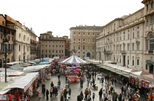 photo from www.roma.repubblica.it